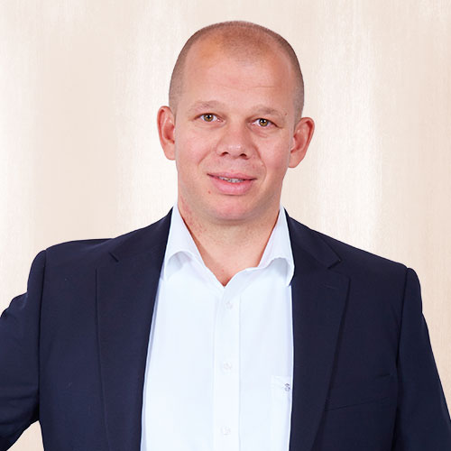 Branko Drakulic