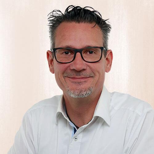 Sven Schünemann