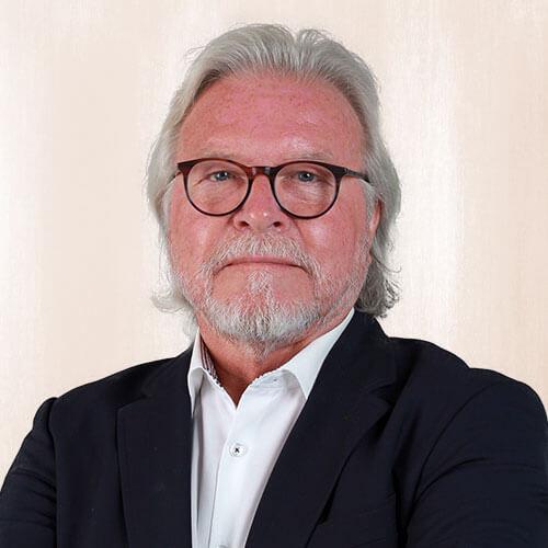 Winfried Heck